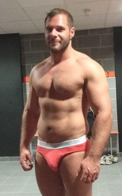 image Uncut gay males jaques lavere fucks dakota