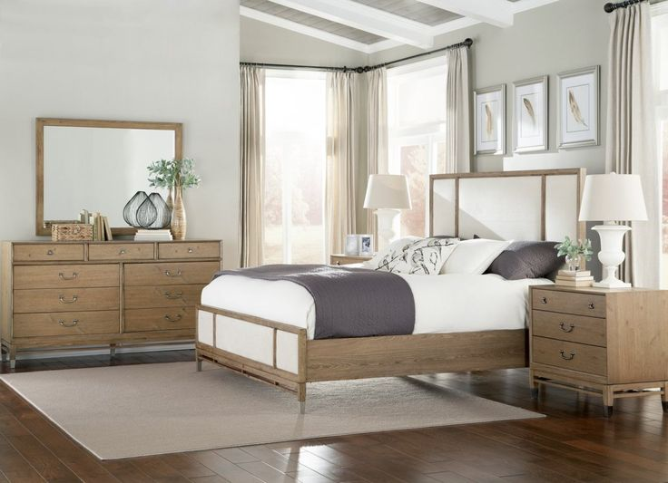 195 best new featured collections images on pinterest 12093 | 2ea12c8b38eaf9f490bbd3a0cdac7c7c light golden brown bedroom sets