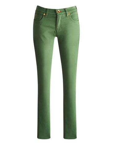 #Joules #Christmas #Wishlist Joules null Womens Skinny Jeans, Green.                     Skinny jeans have firmly made a comeback – an essential in any women's collection. With a touch of stretch for easy movement. And you'll be pleased to know that this season we've been fixated with the fit to get it just right.