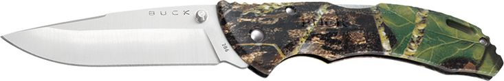 Buck Bantam Bhw knives BU286CM - $29.88 #Knives #Buck