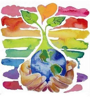 Enseñar a respetar y a proteger al medio ambiente es tarea de todos los que habitamos el planeta tierra. Cada día crece la responsabilidad del hombre en enseñar a las generaciones venideras a preservar y amar el medio ambiente en el que vive, crece y se desarrolla. La Educación Ambiental, además de generar una conciencia y soluciones pertinentes a los problemas ambientales actuales causados por actividades humanas y los efectos de la de la relación entre el hombre y el medio ambiente.