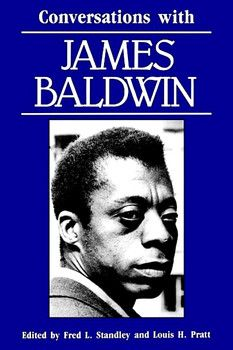 sonnys blues by james baldwin essay The james baldwins sonnys blues english literature essay print james baldwin's sonny's blues is more than a story about two brothers it is a story about.