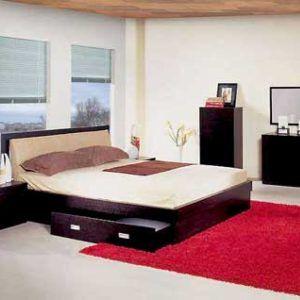 Superb Asian Bedroom Sets