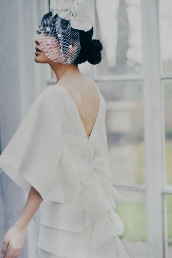 Vintage Wedding Dresses Bath : Wedding dresses bath archive jessica charleston couture