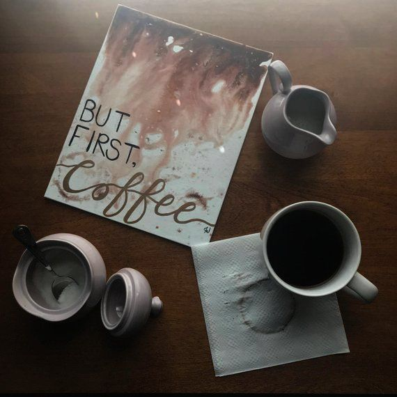 Information That Java Junkies Can T Live Without Coffee Lover Gifts Coffee Lover But First Coffee