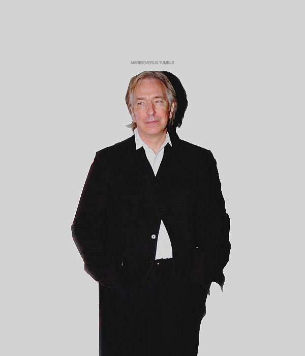 Young AR | Alan rickman, Alan rickman always, Alan rickman