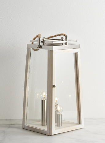 66 best sitting room images on pinterest front rooms living wood manila large lantern table lamp aloadofball Images