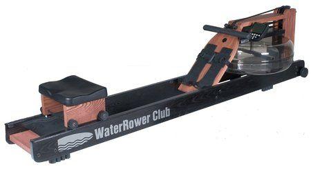 5 Best Rowing Machines - Oct. 2015 - BestReviews