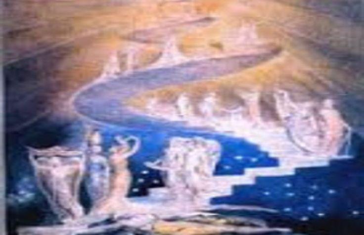 L'escalier de Cristal, guide pour l'Ascension 7 – Cour 5