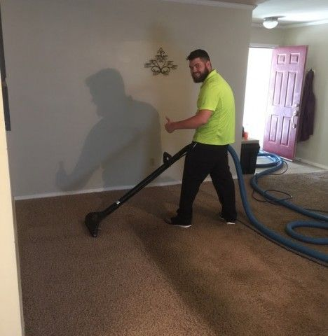 After purchasing a high quality carpet for your home you will want to choose the best way to maintain it. How you have your carpet cleaned will determine how long your carpet will hold it's great look and how long it will last over time.  Choosing the right carpet cleaning method is easy. Today's Leading Carpet Manufacturers recommend the hot water...