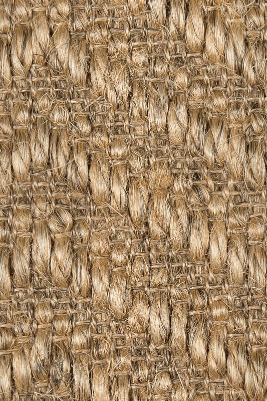 Best 25 Sisal Rugs Ideas Only On Pinterest Seagrass Rug