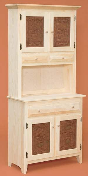 Best 25 Unfinished Pine Furniture Ideas On Pinterest