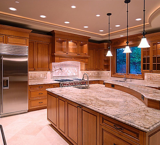 25 best images about KITCHEN LIGHTING on Pinterest