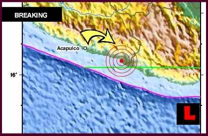 Mexico Earthquake Today, Terremoto en Mexico Hoy, Prompts Acapulco Fears http://news.lalate.com/2012/03/20/mexico-earthquake-today-terremoto-en-mexico-hoy-prompts-acapulco-fears/