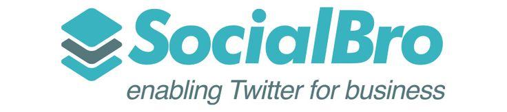 SocialBro es una plataforma pensada para hacer de un perfil de Twitter la mejor herramienta de marketing social que se pueda lograr, y para ello cuenta con una buena cantidad de opciones con las que analizar y monetizar nuestros seguidores, lanzar campañas efectivas y estudiar a la competencia.