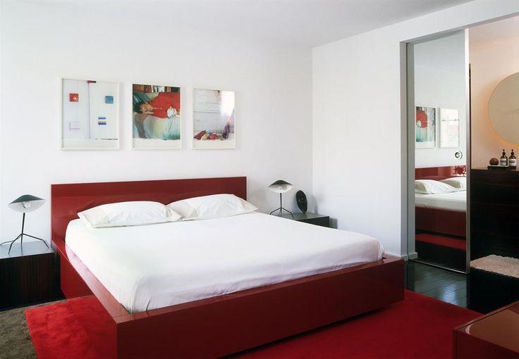 les 83 meilleures images propos de bedroom zoom sur. Black Bedroom Furniture Sets. Home Design Ideas