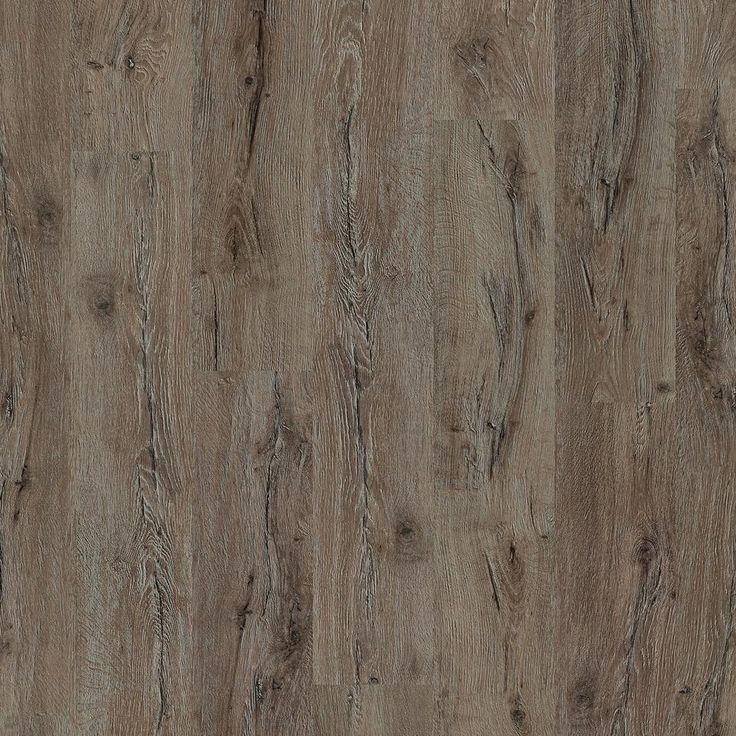 17 best images about luxury vinyl tile planks lvt on for Coloured vinyl flooring