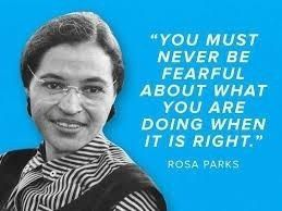 best rosa parks biography ideas rosa parks  rosa parks biography essay basic tips to write a perfect