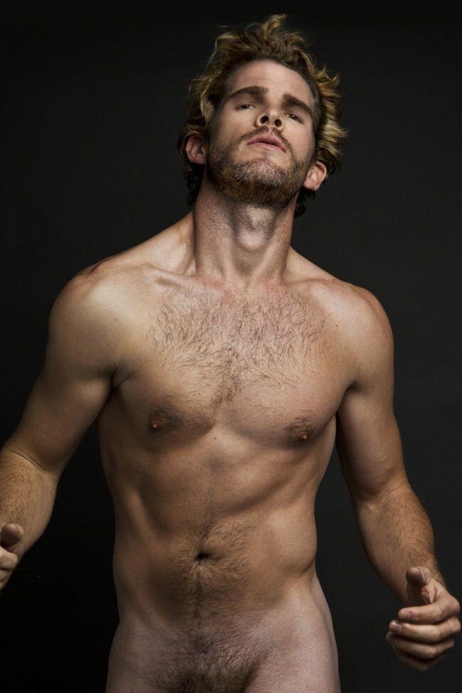 Zak eron naked