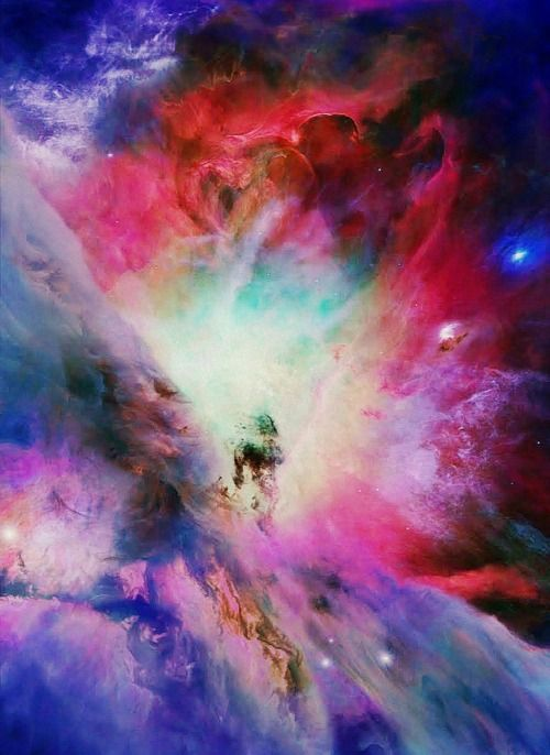 17 Best ideas about Orion Nebula on Pinterest | Carina ...