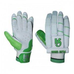 CA 15000 batting gloves
