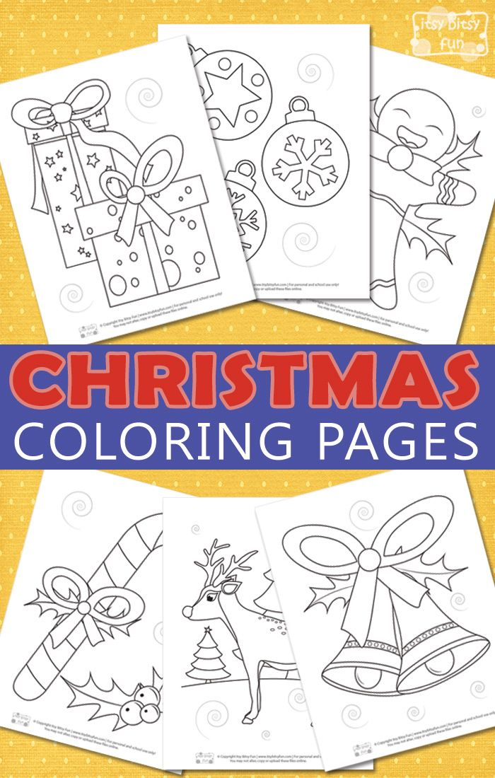 620 best Preschool Christmas images