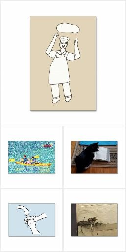 Verbs Flash Cards - Find a variety of illustrations and photos that depict action words to help with your literacy instruction. #literacy #flashcards #education