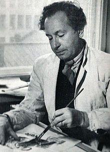 Elis Muona – Wikipedia