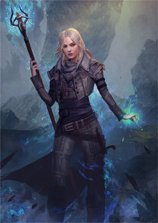 1042 Best Wizard Images On Pinterest Character Design