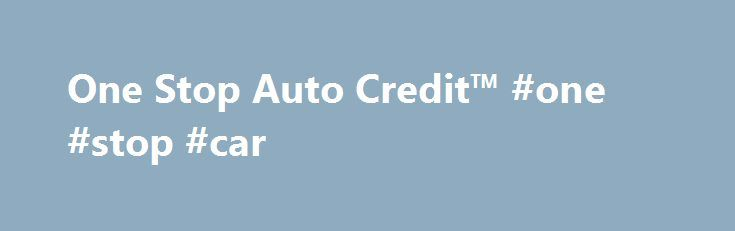 One Stop Auto Credit™ #one #stop #car http://tulsa.remmont.com/one-stop-auto-credit-one-stop-car/  # MILES Current Inventory 2005 Mercury Grand Marquis OS5384 – 104,298 miles 2006 Ford Taurus OS5403 – 67,750 miles 2006 Ford Taurus OS5405 – 111,120 miles 2003 Dodge Intrepid OS5404 – 67,919 miles 2006 Dodge Stratus OS5409 – 88,035 miles 2010 Chevrolet Cobalt OS5410 – 85,240 miles 2008 Hyundai Accent OS5412 – 113,135 miles 2001 Plymouth Neon UC3910A – 101,519 miles Click here to Contact Us…