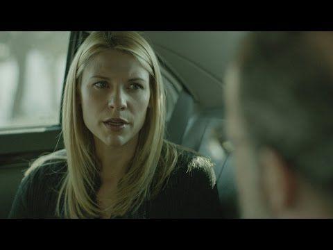 #Homeland 4   Nel prossimo episodio... http://youtu.be/pvPWYHXq9VU #Promo  Domani sera in #PrimaTv alle 21:00 su #FOX!