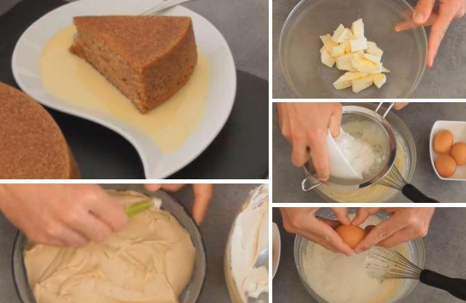 Le gâteau de châtaigne : un voyage gustatif en Ardèche ! - La Recette