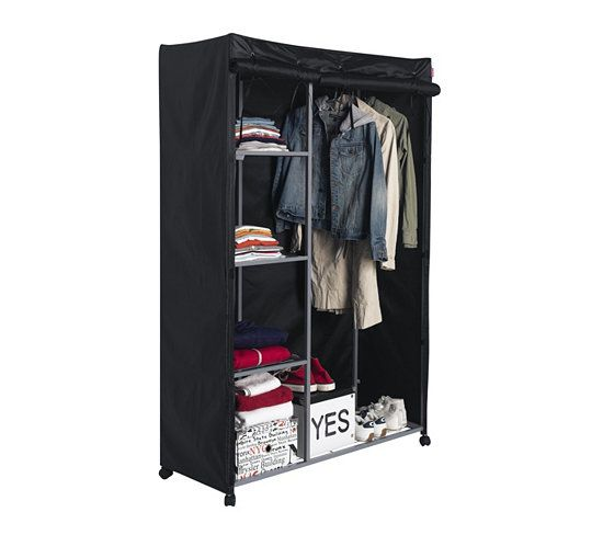 les 10 meilleures id es de la cat gorie armoire penderie sur pinterest ikea penderie pax ikea. Black Bedroom Furniture Sets. Home Design Ideas