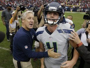 Seattle Seahawks News, Scores, Stats and Opinion - 710 ESPN Seattle - Seahawks - MyNorthwest.com - listen online
