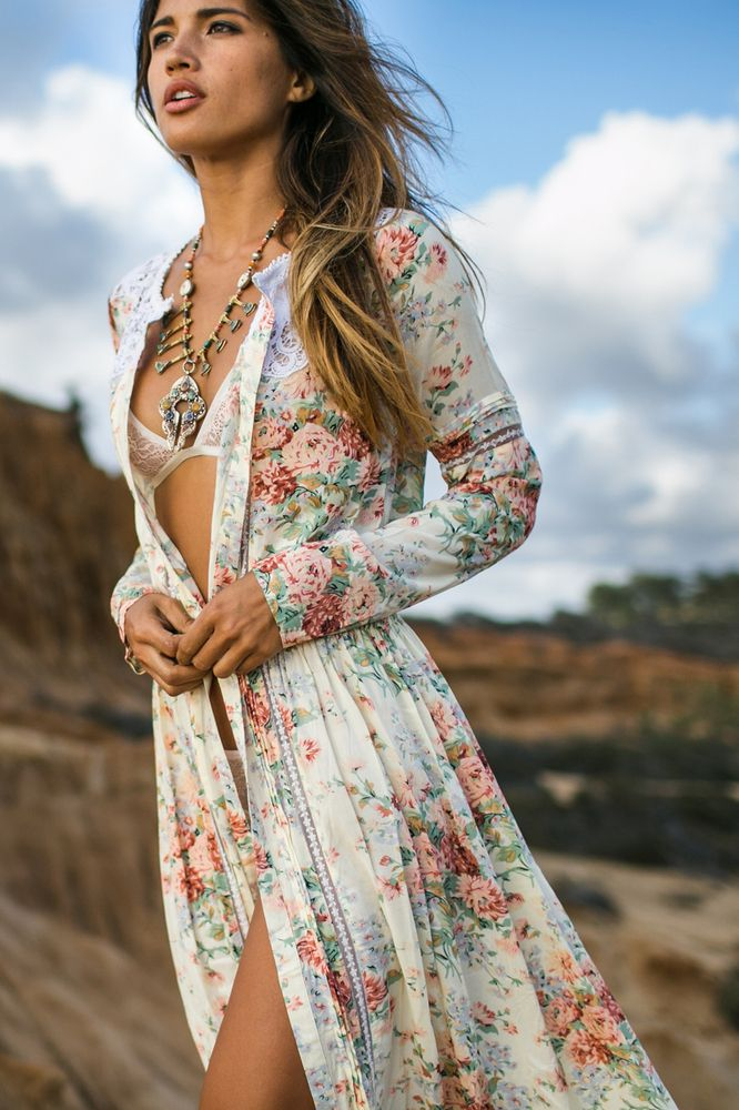 Australian Boho Clothing Store Clothing so boho