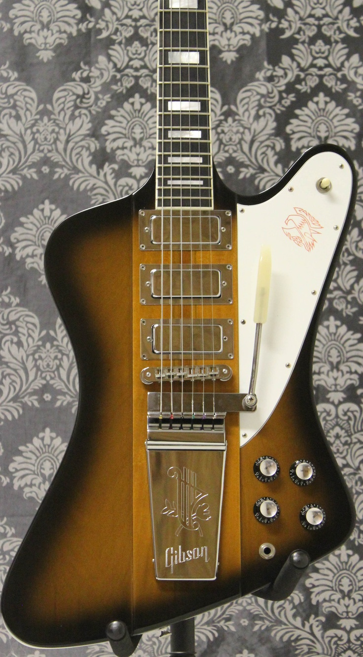 394 best Guitars images on Pinterest | Guitars, Electric guitars and ...