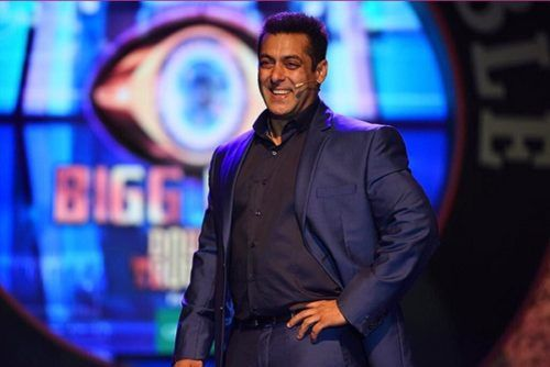 Bigg Boss 12 Audition Details and Registration Form Online