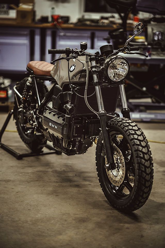 567 best inspiration for bikes to build images on pinterest