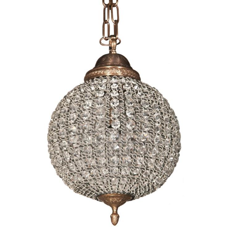 40 Best Sparks Images On Pinterest Floor Standing Lamps