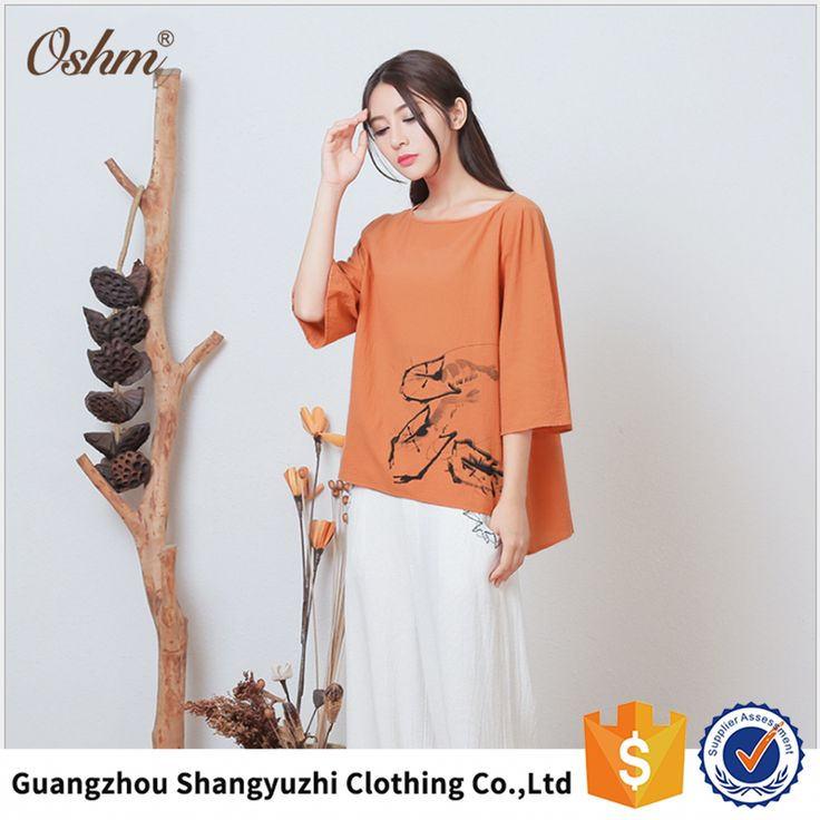 Sublimation technical clothing fancy blouse designs for flax clothing women | Buy Now Sublimation technical clothing fancy blouse designs for flax clothing women and get big discounts | Sublimation technical clothing fancy blouse designs for flax clothing women Free Shipping  | Sublimation technical clothing fancy blouse designs for flax clothing women Best Suppliers  # #BestProduct