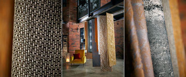 4.Anthology-fabrics-Textures-01-luxurious-fabrics-redefined-inherent-fr-contract-fabrics