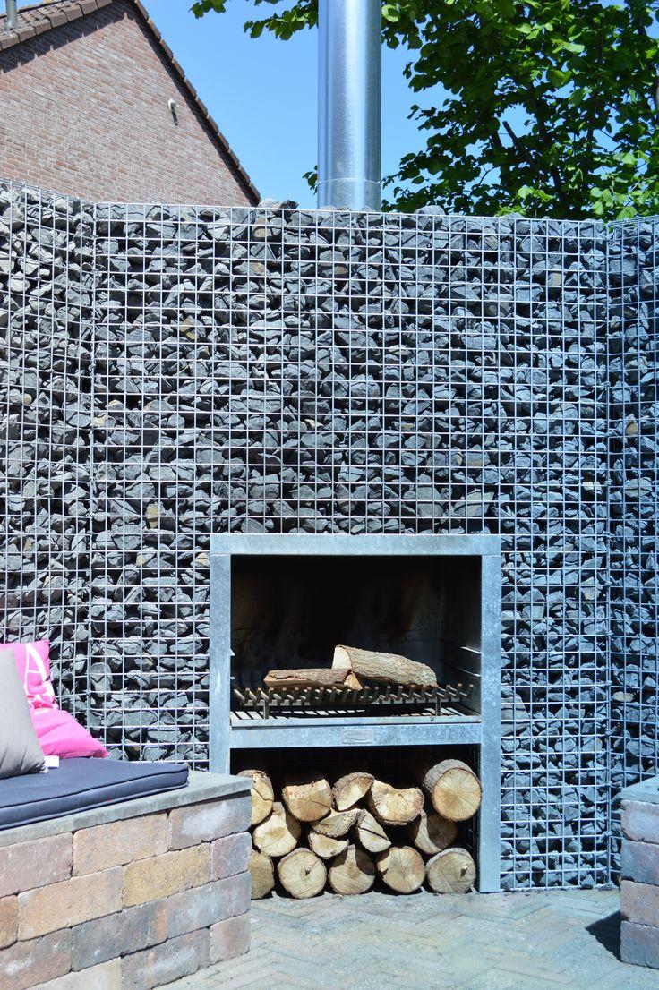 25 beste idee n over gezellige hoek op pinterest slaapkamer muur collage gezellig hoekje en - Deco gezellige lounge ...