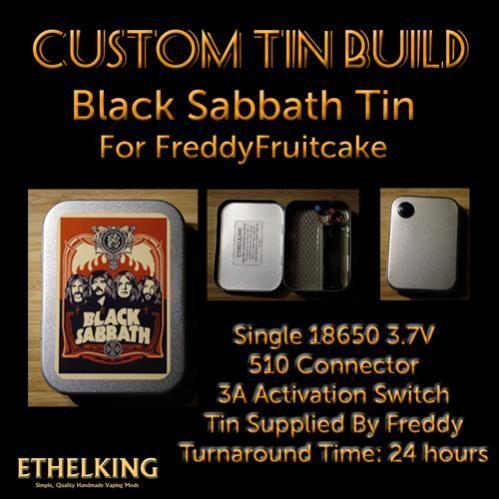 Viewing Image: Freddyfruitcake Black Sabbath 30102012 - Planet of the Vapes UK Vaping and E-Cigarette Forum