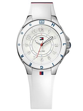 NZ Jewellers Tommy Hilfiger $379.99