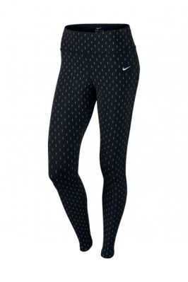 EPIC LUX FLASH TIGHT | Nike | Hardloopkleding Dames | Collectie | Runnersworld