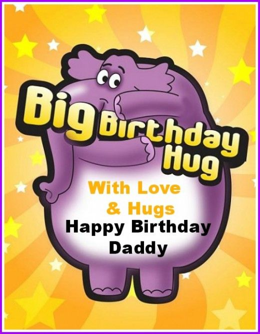 The 25+ best Free birthday greeting cards ideas on Pinterest - free congratulation cards