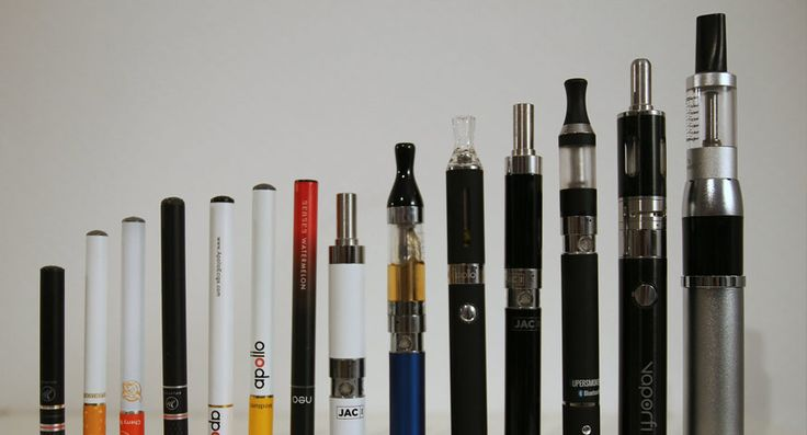 S&Heaven is one of the leading #brand names in the market that serving with best #tobacco e-liquid #Ireland #vaping devices at reasonable #cost. #eliquidIreland #ecigaretteIreland #eliquidshopIreland https://www.storeboard.com/blogs/shopping/use-of-e-cig-is-the-best-way-for-the-smokers-to-quit-smoking-habit/760411
