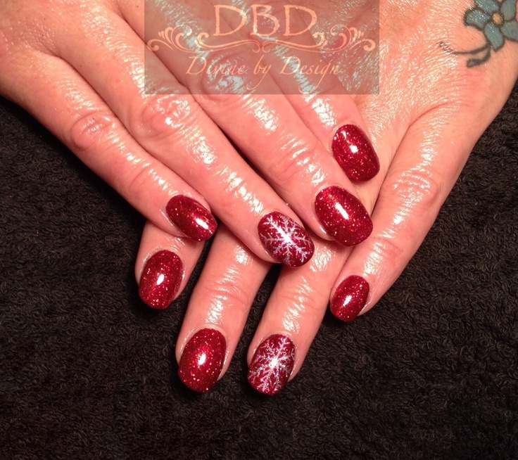 Christmas Nails Shellac: 133 Best Www.divinebydesignbeauty.com Images On Pinterest