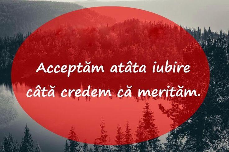 #iubire