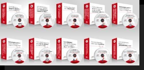 Accede a esta valiosa información de mas de 5000 dólares gratis http://www.tenermas.com/patriciamonicacanseco